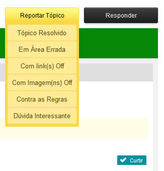 reporting.jpg